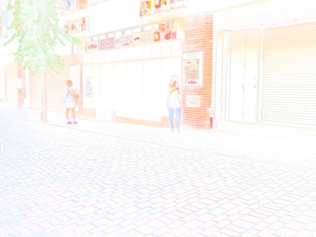 57121017_2048x1536.jpg