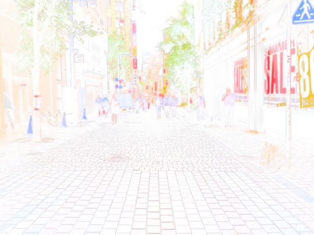 57121024_2048x1536.jpg