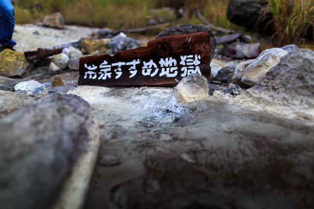 5D3_6028_CameraRAW_2048.jpg