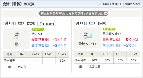 スクリーンショット 2014-01-10 23.55.59.png