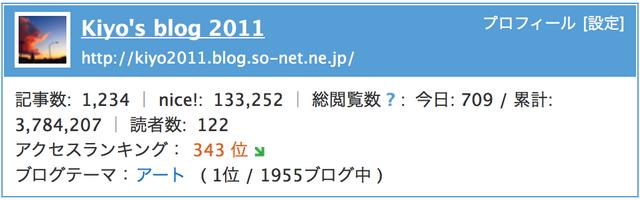 スクリーンショット 2014-05-11 9.08.54.png