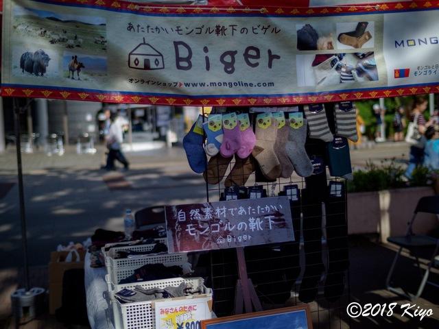 E5052439_CameraRAW_2048_signed.jpg