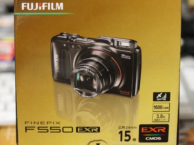 E6010136_1280x960.jpg