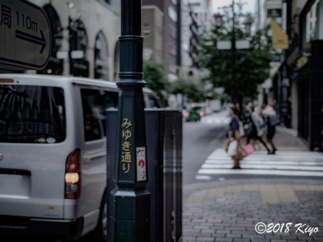 E6163601_CameraRAW_2048_signed.jpg