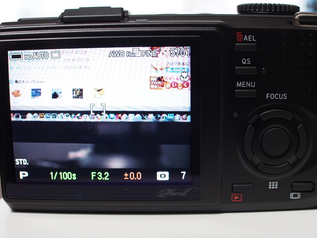 M4030365_2048x1536.jpg