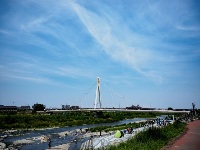 M5152342_CameraRAW_2048.jpg