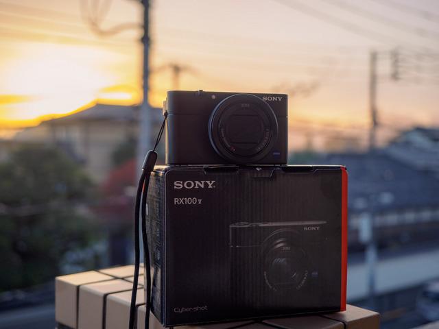 MB201809_CameraRAW_2048.jpg
