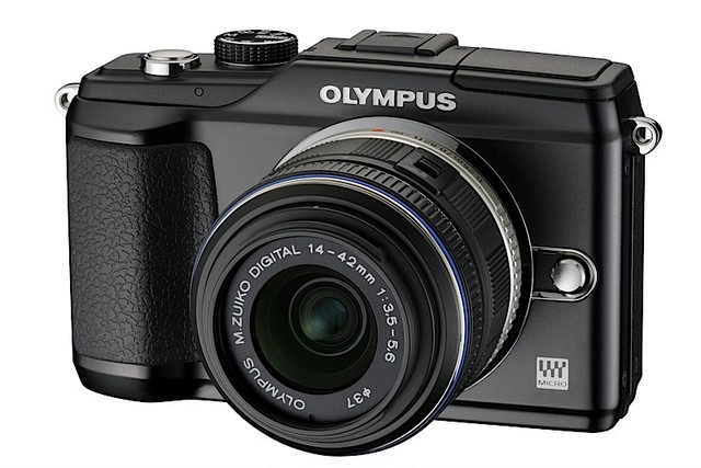 olympus-ces-bodybest14-42mm-rm-eng.jpg